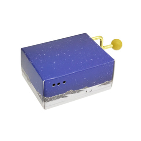 Music box / Twinkle twinkle little star